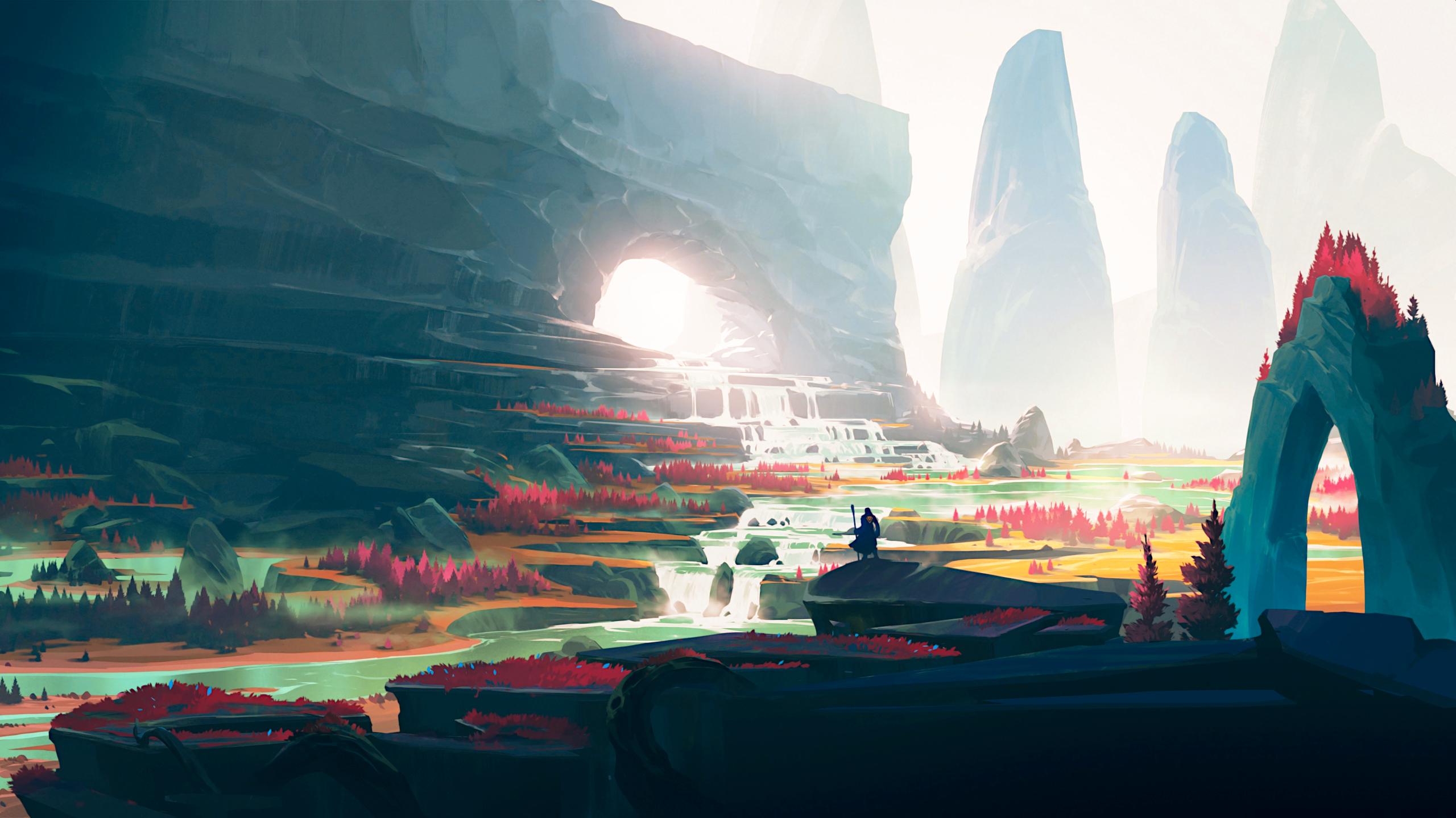 warriorlandscape.jpg