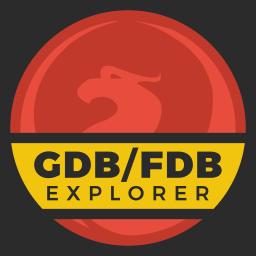 extension-icon