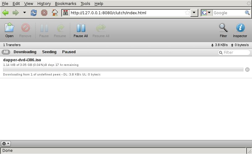 p2p-gui/screenshots md at master · mwarning/p2p-gui · GitHub