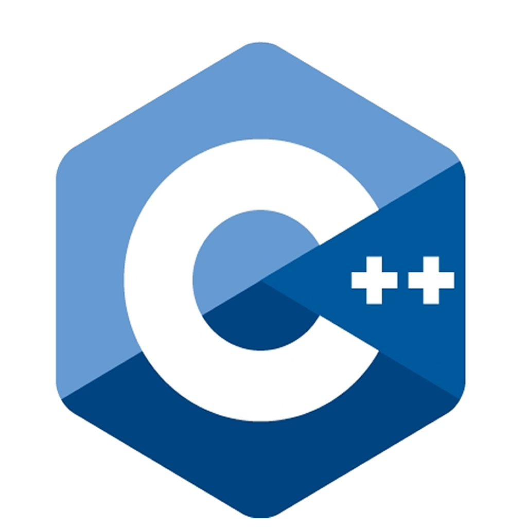 CPP.Tracer icon