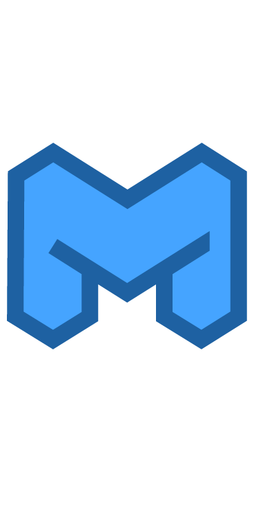 GitHub - mwaylabs/generator-m-ionic: Advanced workflows and