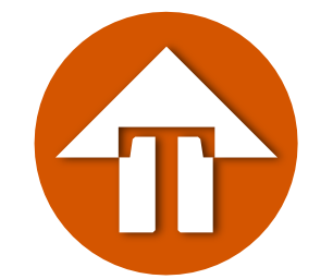 Miniup logo