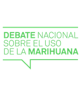 debate-marihuana