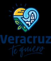 ayuntamiento-de-veracruz