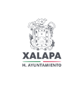ayuntamiento-de-xalapa