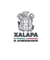 ayuntamiento-de-xalapa