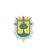 ayuntamiento-de-zapopan