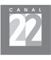 canal-22