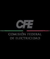 Datos Abiertos De México Localización De Centros De