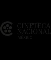 cineteca-nacional