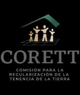 corett
