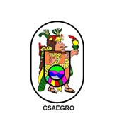 csaegro