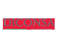 diconsa