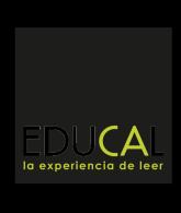 educal