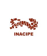 inacipe