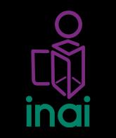 Resultado de imagen para INAI