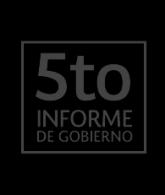 quinto-informe-de-gobierno