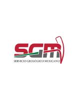 servicio-geologico-mexicano