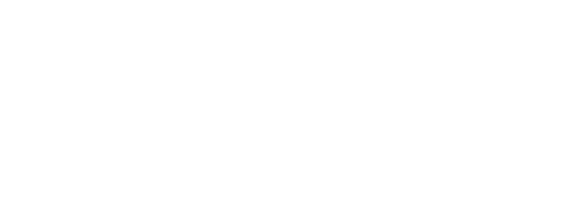 Risley Logo