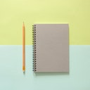 Notes's icon