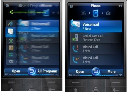 windows_mobile_7
