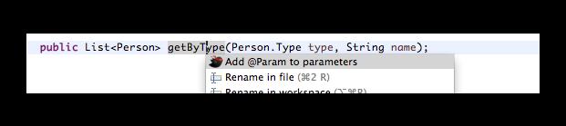 param-annotation1