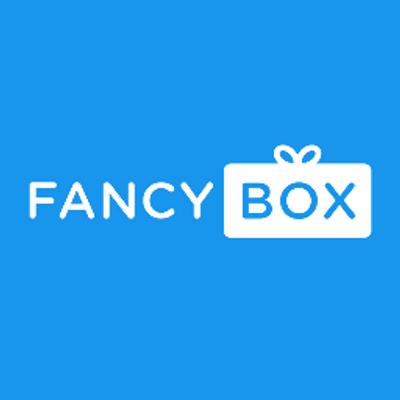 MyBB FancyBox