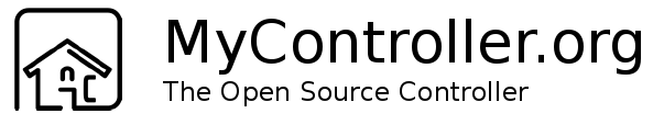 MyController.org