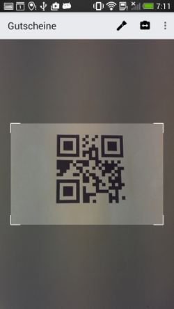 react-native-barcode-android - npm