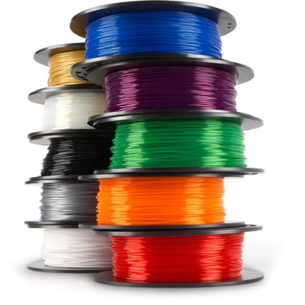Filament PLA