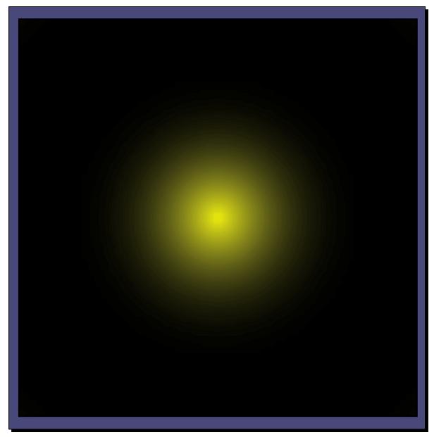 _images/osg_spotlight.png
