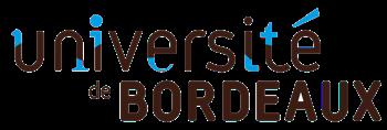 Ubdx-logo