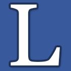 Logger icon