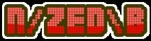 nZEDb logo