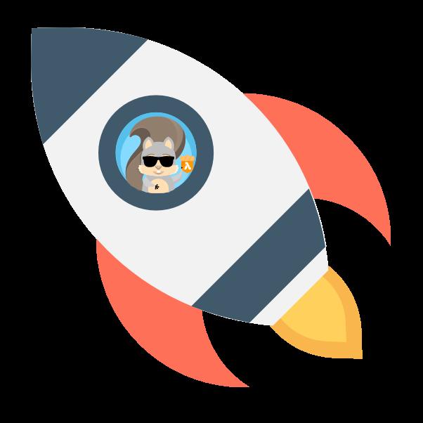 rocketsam - npm
