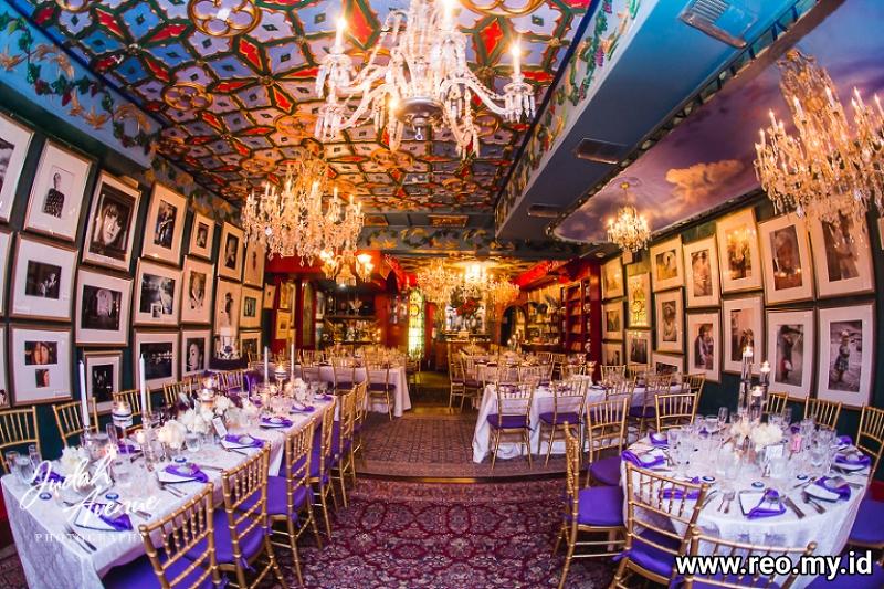 The Mansion on O Street Washington D.C. Weddings Dupont Circle…