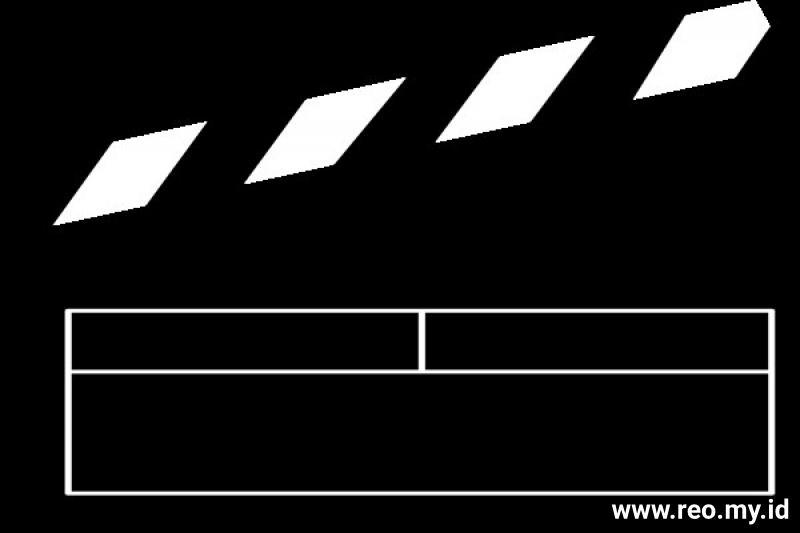 APROFI Luncurkan Iklan Anti Pembajakan Film - Lifestyle Bisnis.com