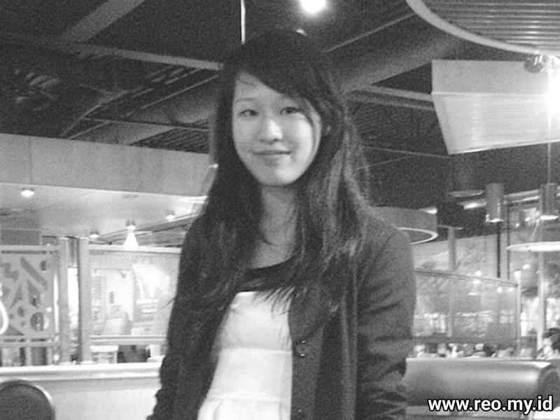 Kisah Misteri Kematian Elisa Lam di Dalam Tangki Air Hotel | Indozone.id