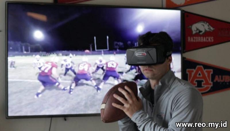 5-pelatih-kaki-kaki-virtual