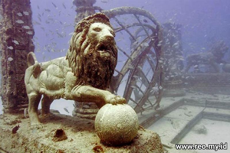 Neptunus 1