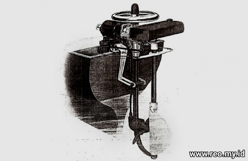 Salinan 2a-waterman-outboard-motor