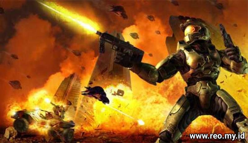 Halo-Movie-Updates