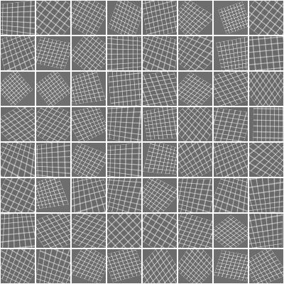 https://raw.githubusercontent.com/nagadomi/kaggle-ndsb/master/figure/random_transform_grid.png