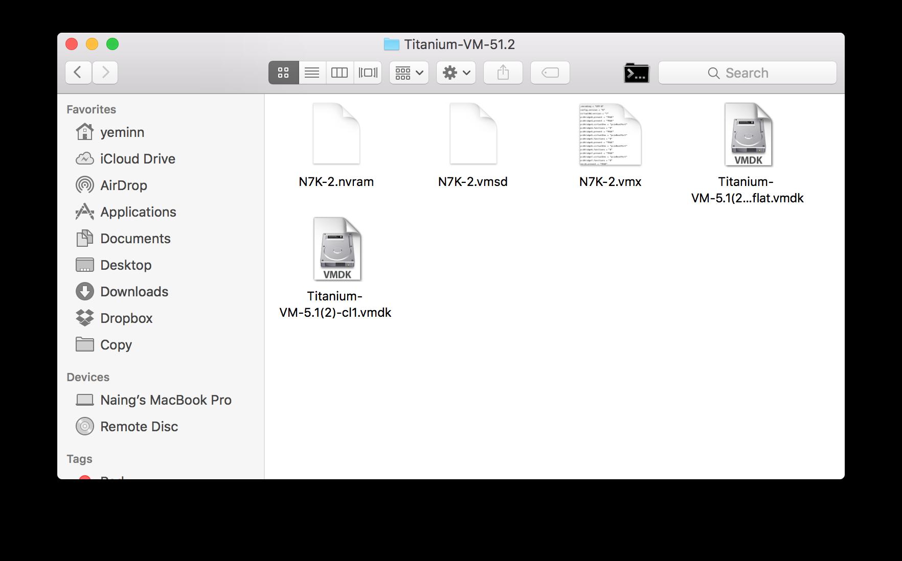 NX-OS-1