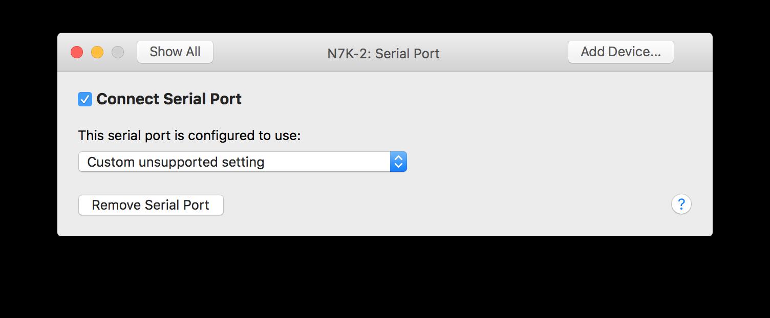 NX-OS-10