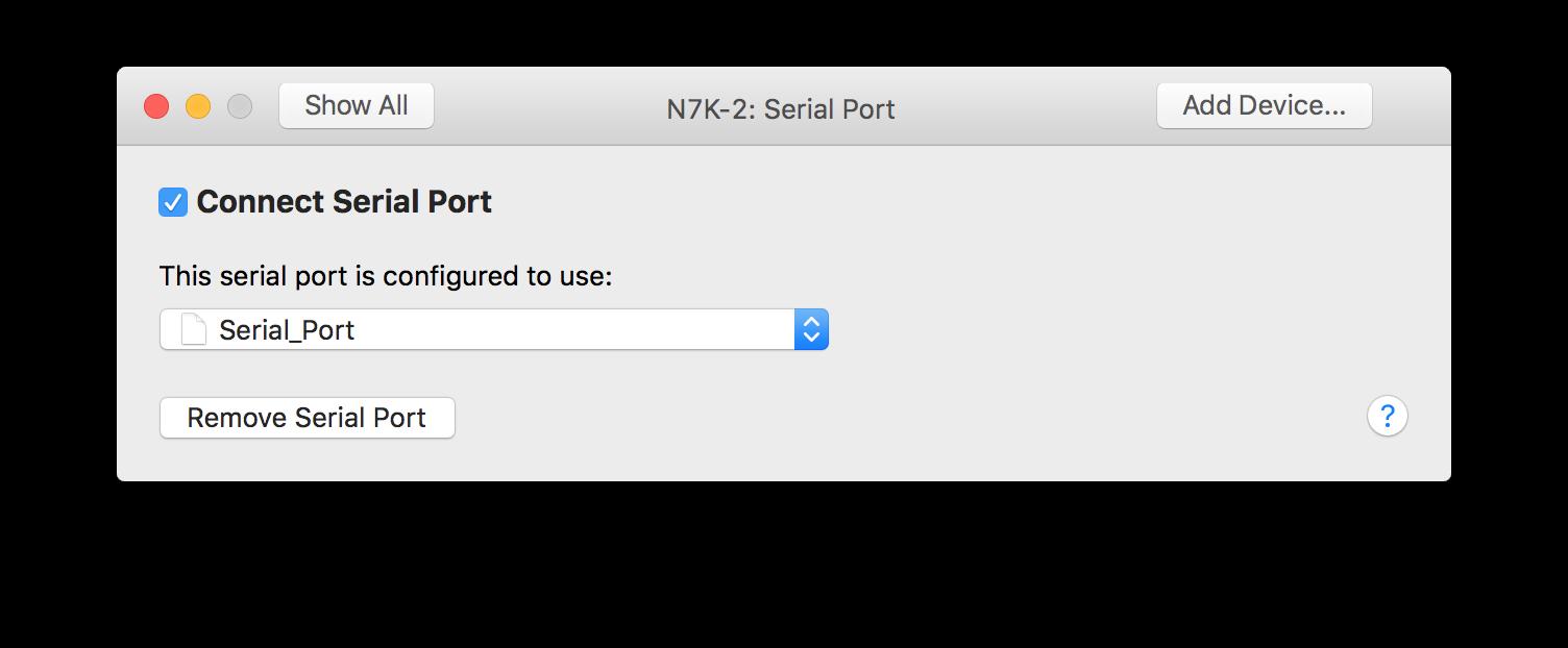 NX-OS-15