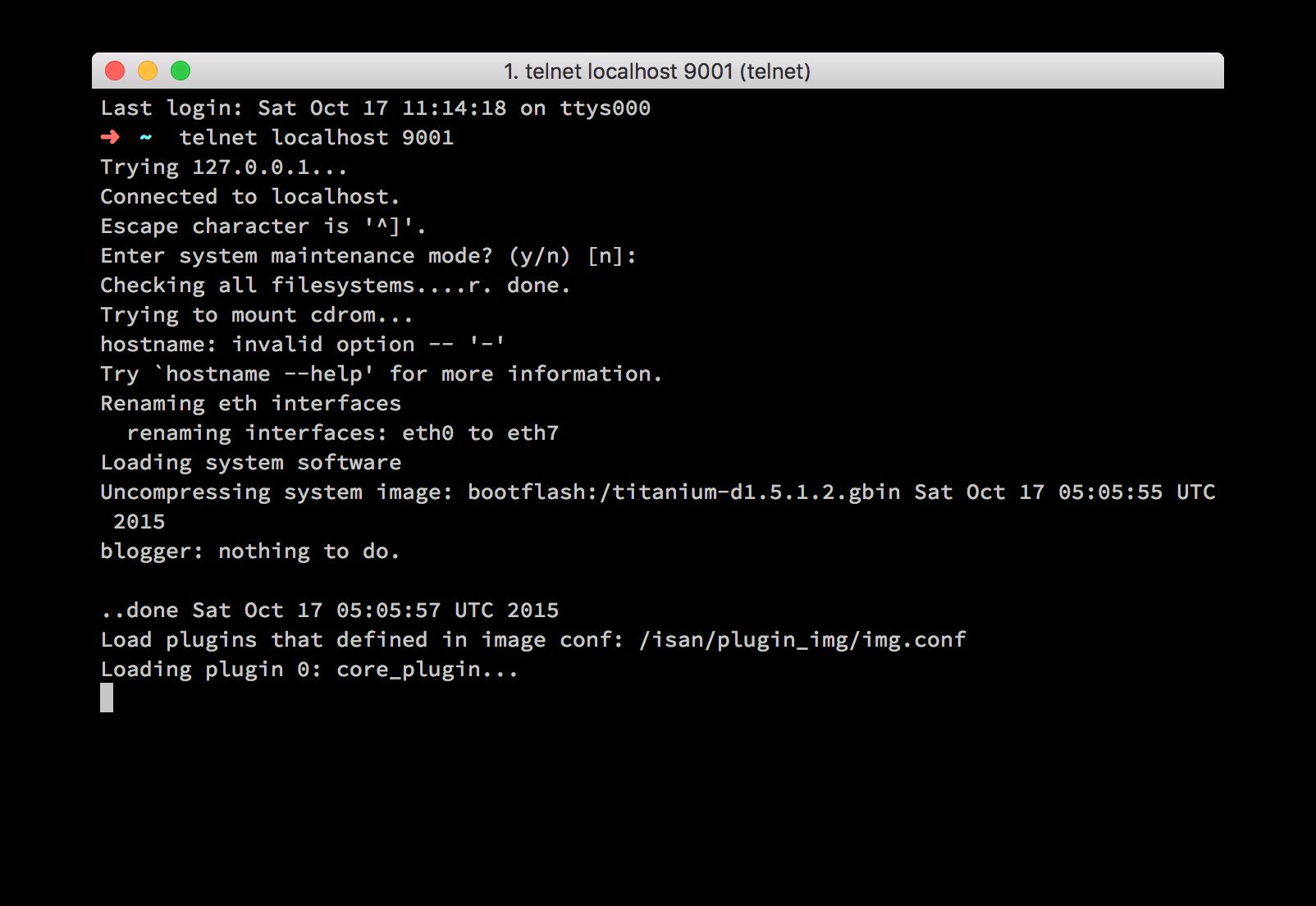 NX-OS-19