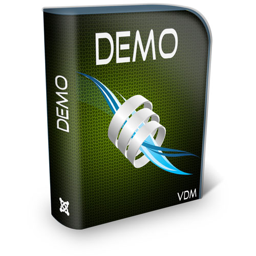 Demo image