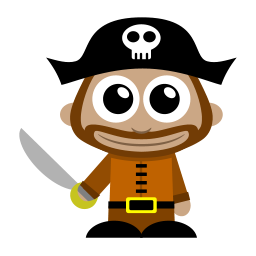 pirate-icon.png