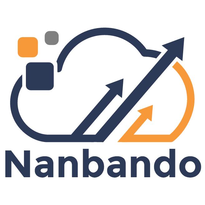 Nanbando